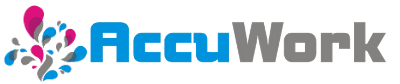 AccuWork